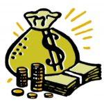 Build Financial Security