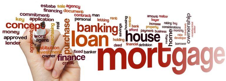 Creative Financing - Linda on Lending